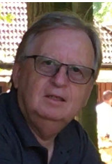 Rudi Van Hese