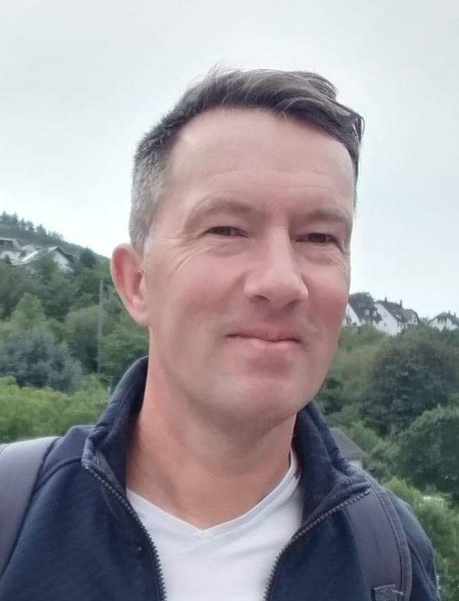 Wim Van Dingenen