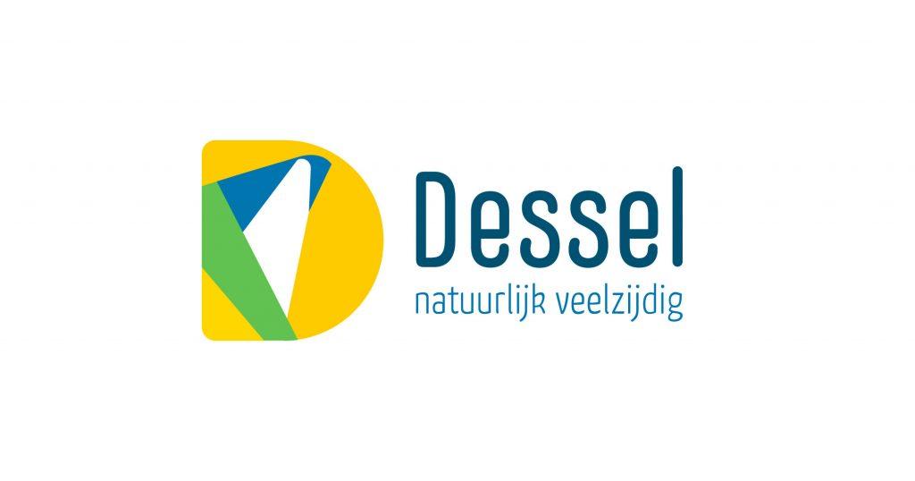 Gemeente Dessel logo