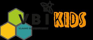 VBI Kids