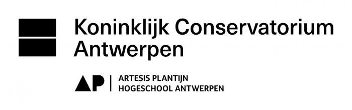 Koninklijk Conservatorium